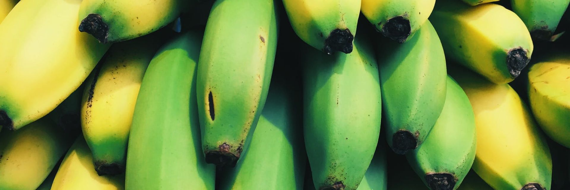 Designer babies and crispr-bananas
