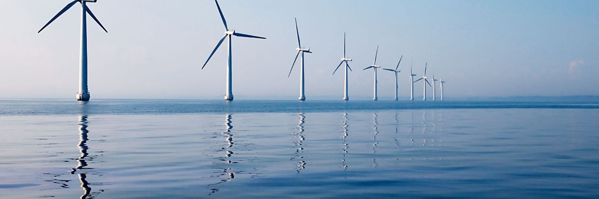 Energy Masterclass: Wind-meets-Gas, the North Sea and its opportunities