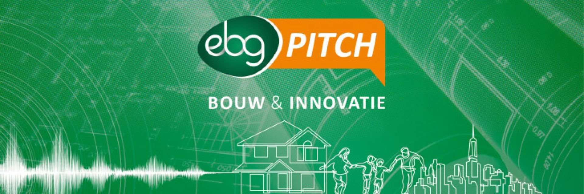 EBG Pitch - Building and Innovation
