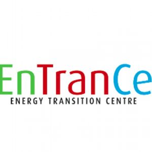 Energy Transition Center (EnTranCe)