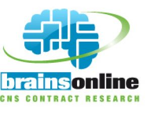 Brains On-Line