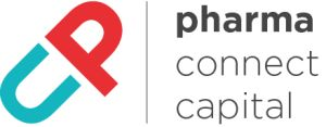 Pharma Connect Capital
