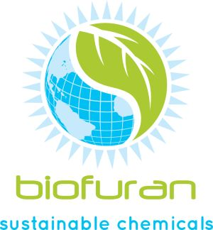 Biofuran Chemical Products