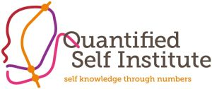 Quantified Self Institute