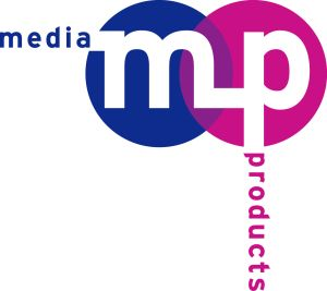 Mediaproducts B.V.