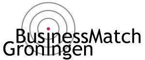 Student Platform for entrepreneurship; BusinessMatch