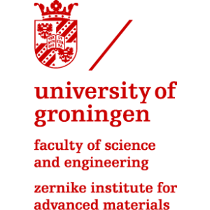 Zernike Institute for Advanced Materials