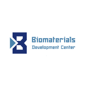 Biomaterials development center