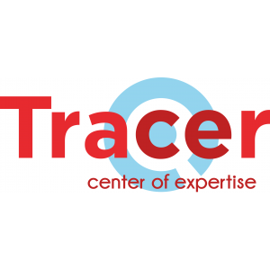 TRACER - Center of Expertise