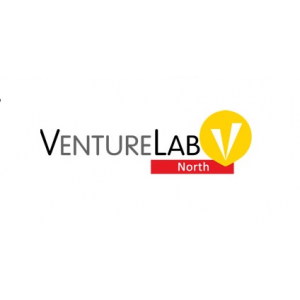 Business Development programma; Venturelab North