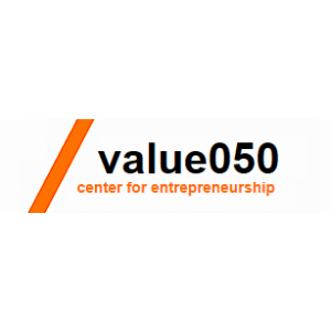 Center of Entrepreneurship Value050