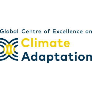 Global Centre of Excellence on Climate Adaptation (GCECA)