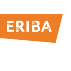 European Research Institute of the Biology of Ageing (ERIBA)