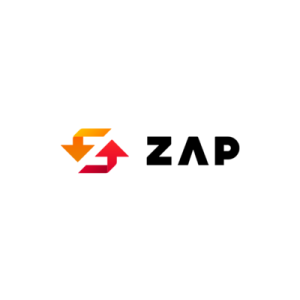 Zernike Advanced Processing (ZAP)
