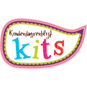 Day-care center KITS