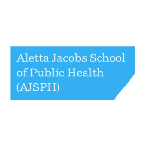 Aletta Jacobs School of Public Health (AJSPH)