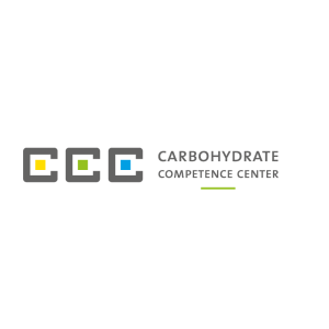 Carbohydrate Competence Center (CCC).